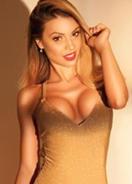 Independent russian escort Mumbai